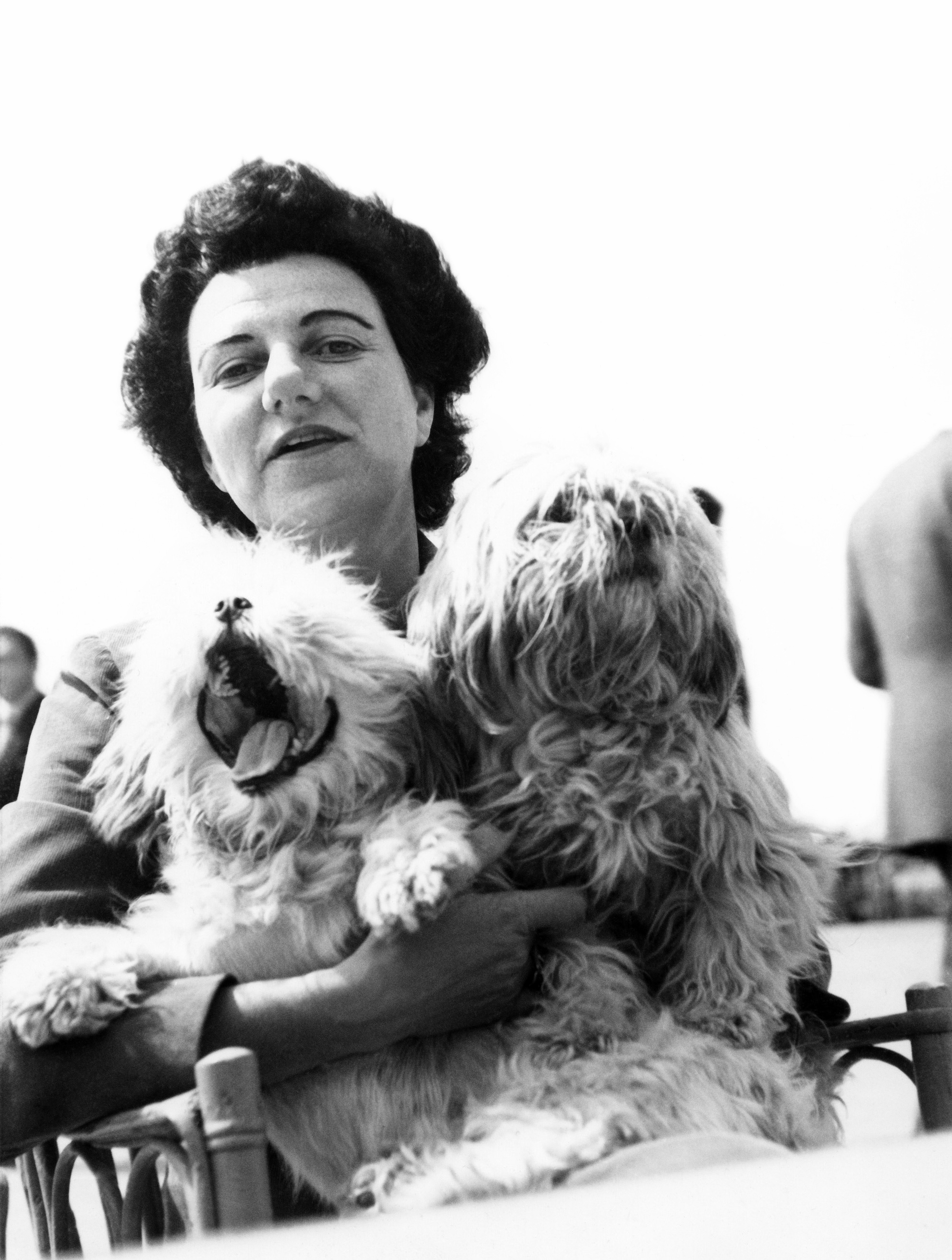 peggy-guggenheim-art-addict-dogwoof-documentary.jpg