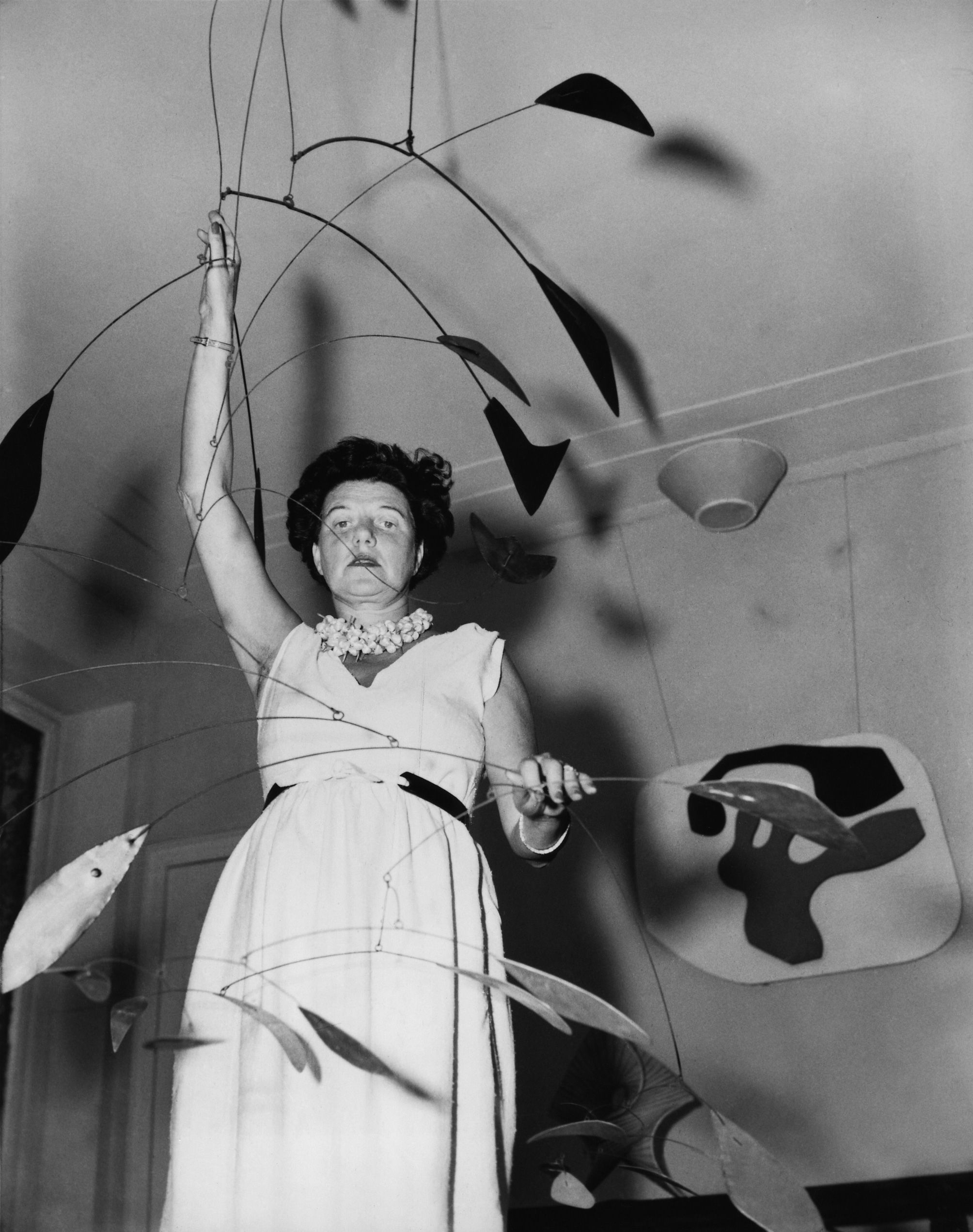 dogwoof-documentary-peggy-guggenheim-art-addict-2.jpg
