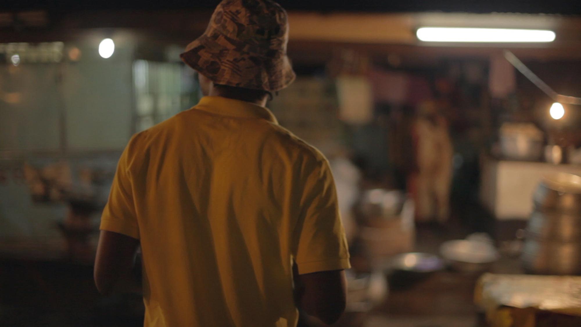 dogwoof documentary chameleon (3).jpg