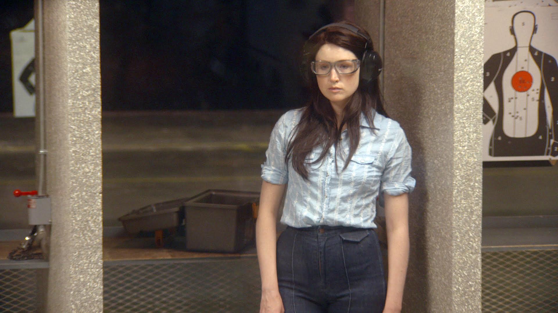 kate plays christine dogwoof documentary 3.jpg