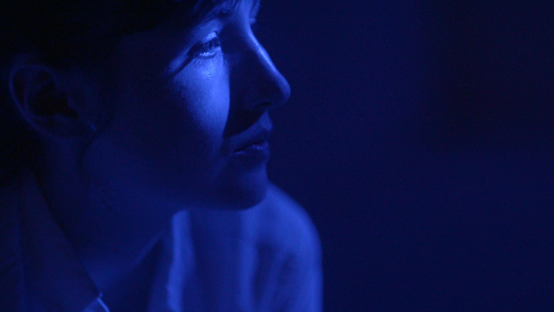 kate plays christine dogwoof documentary 2.jpg