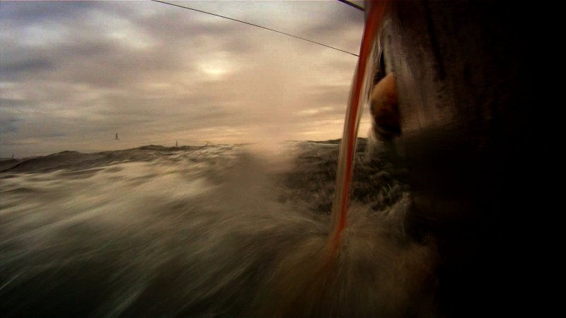 Leviathan_Dogwoof_Documentary_4_800_450_85.jpg