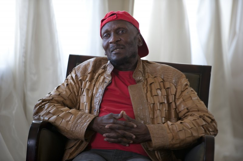 Muscle_Shoals_Dogwoof_Documentary_.Jimmy_Cliff__800_532_85.jpeg