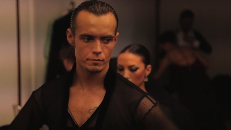 Ballroom_Dancer_Dogwoof_Documentary_3_800_450_85.jpg