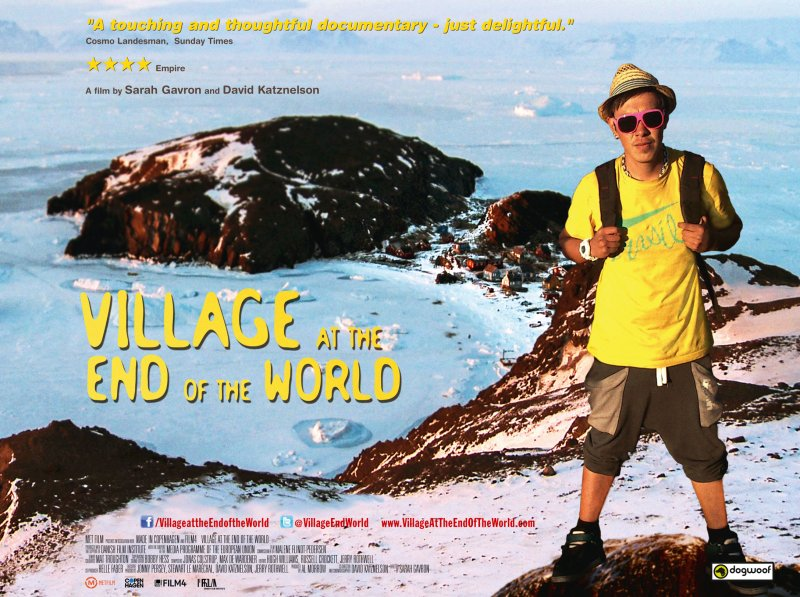 Village_at_the_End_of_the_World_Quad_800_597_85.jpg