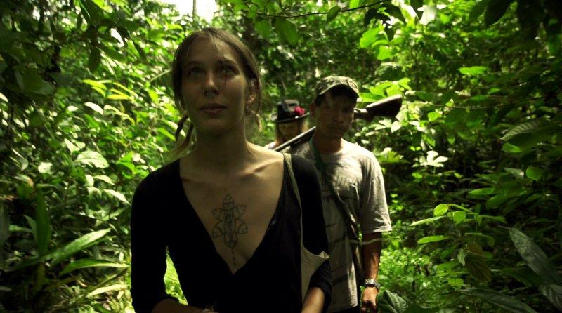 Fuck_For_Forest_Dogwoof_Documentary_Film_Still_800_446_85.jpg