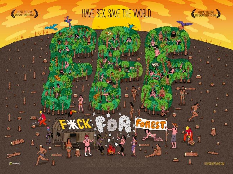 Fuck_For_Forest_Dogwoof_Poster_800_600_85.jpg