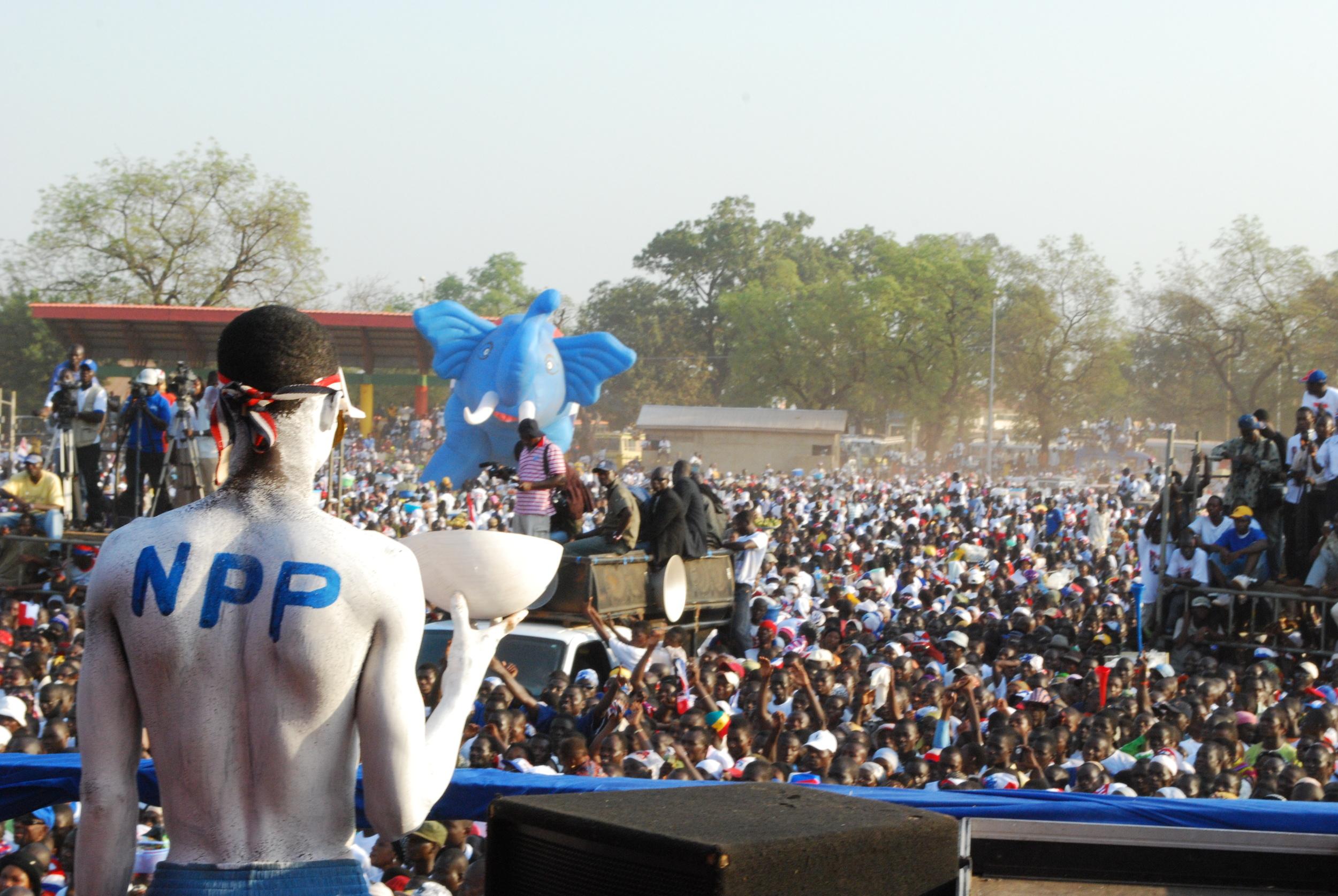 An African Election Film Still 2 Dogwoof.JPG