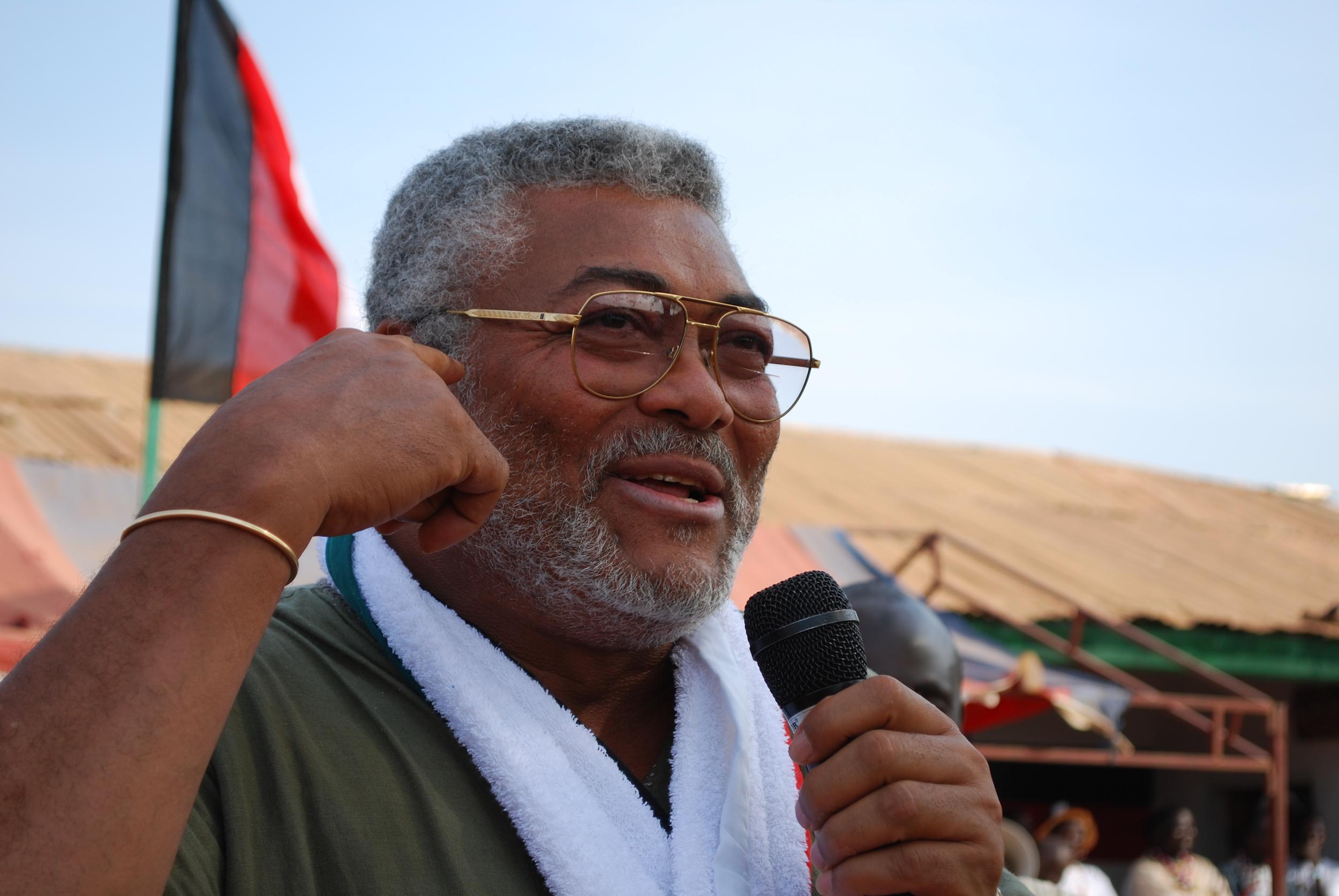 An African Election Film Still 3 Dogwoof.JPG