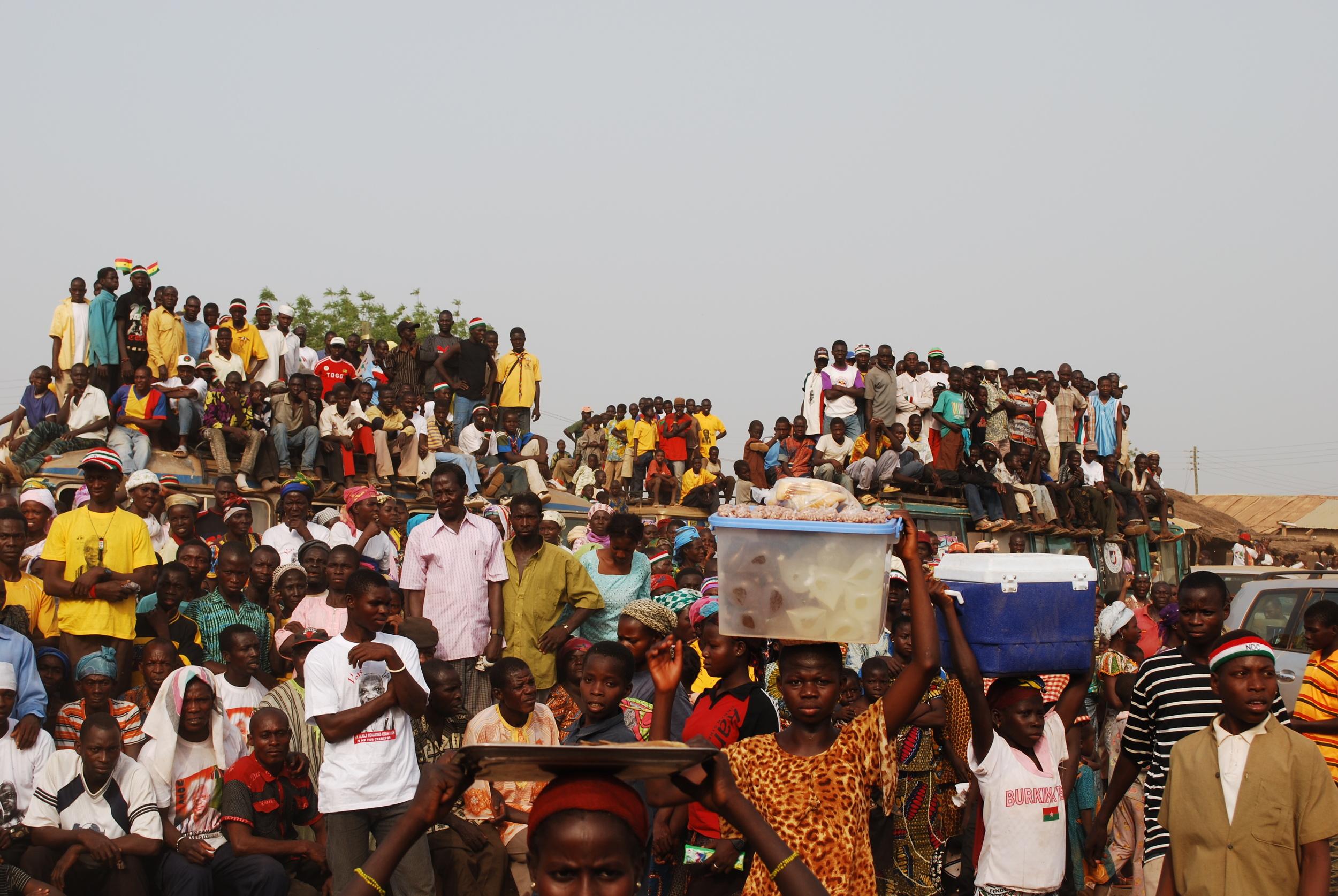 An African Election Film Still 5 Dogwoof.JPG