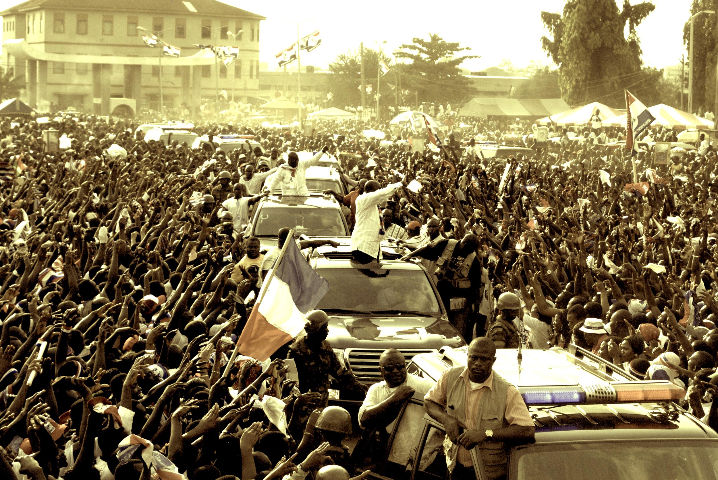 An African Election Film Still 1 Dogwoof.jpg