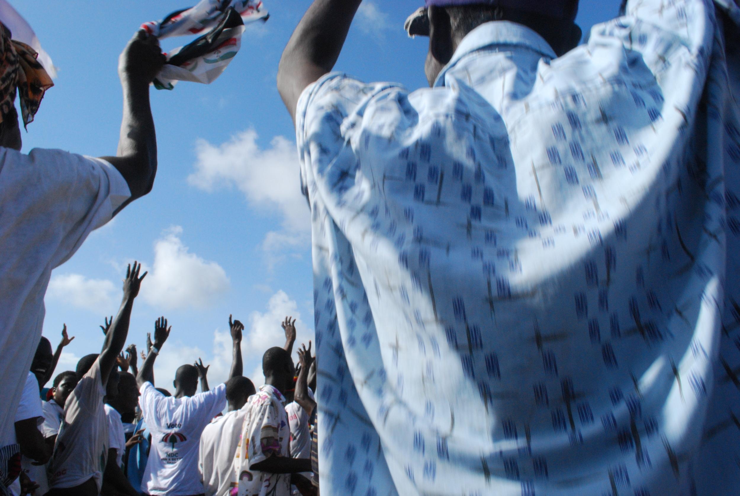 An African Election Film Still 7 Dogwoof.JPG