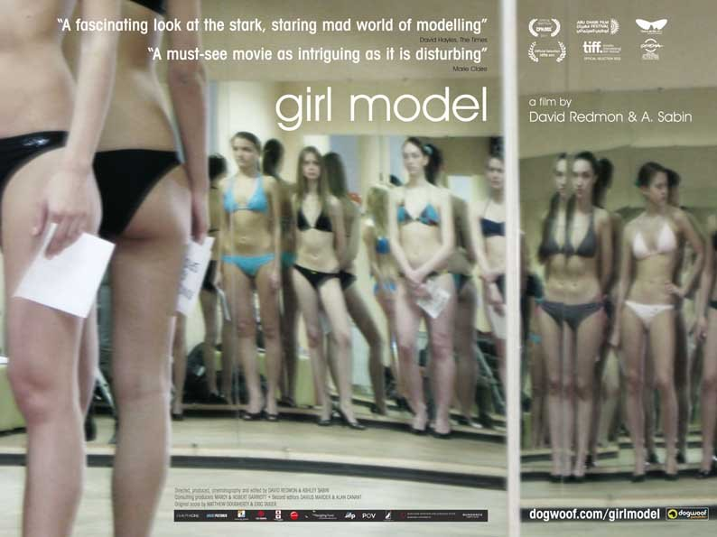 Girl-Model-Quad_794_595_85.jpg