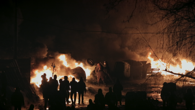 maidan_dogwoof_documentary_1_800_422.png
