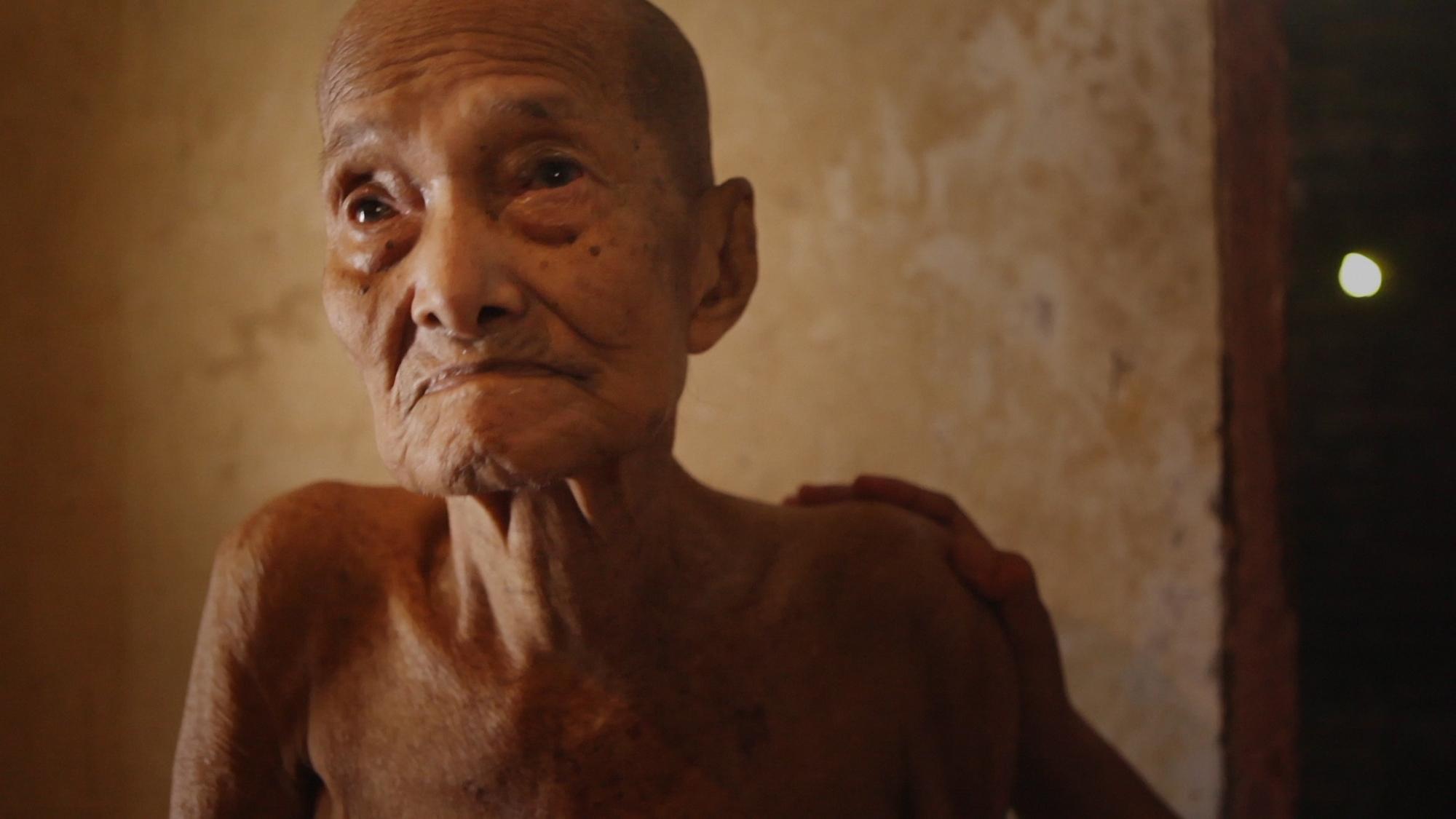 look-of-silence-dogwoof-documentary-3.jpg