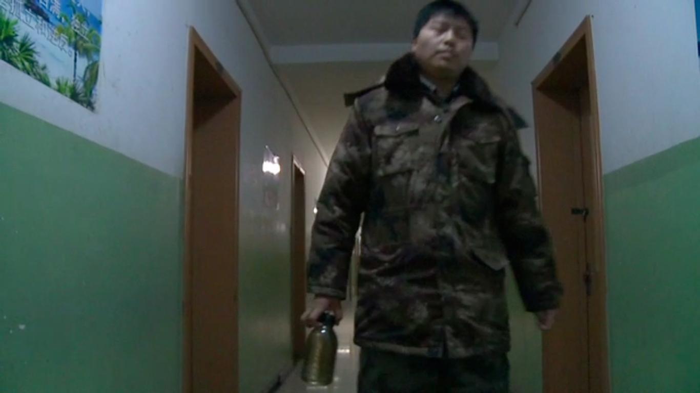 Web Junkie - Dogwoof Documentary (1).png