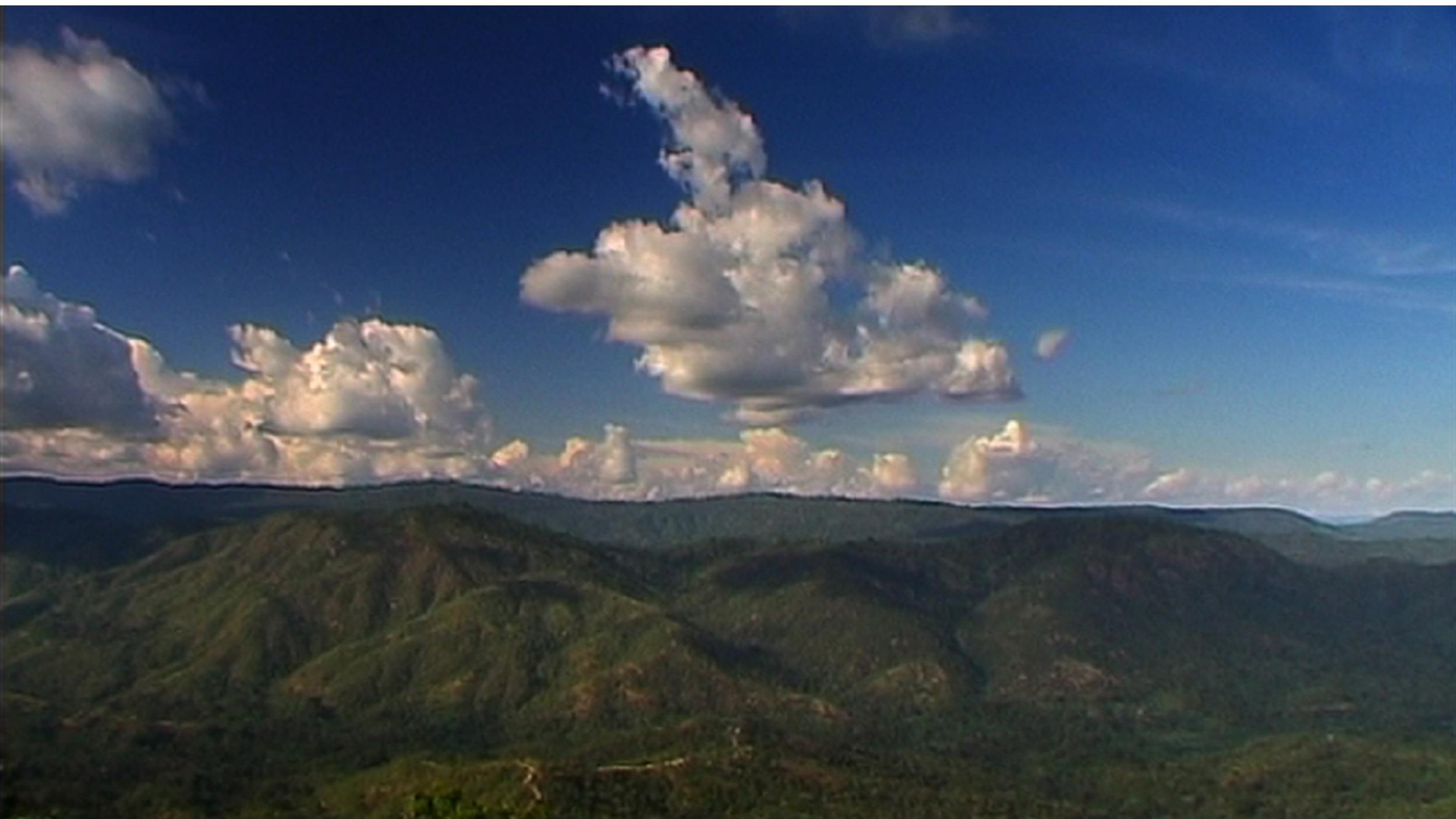 ethiopia_landscape.jpg