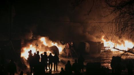 maidan dogwoof documentary 1.png