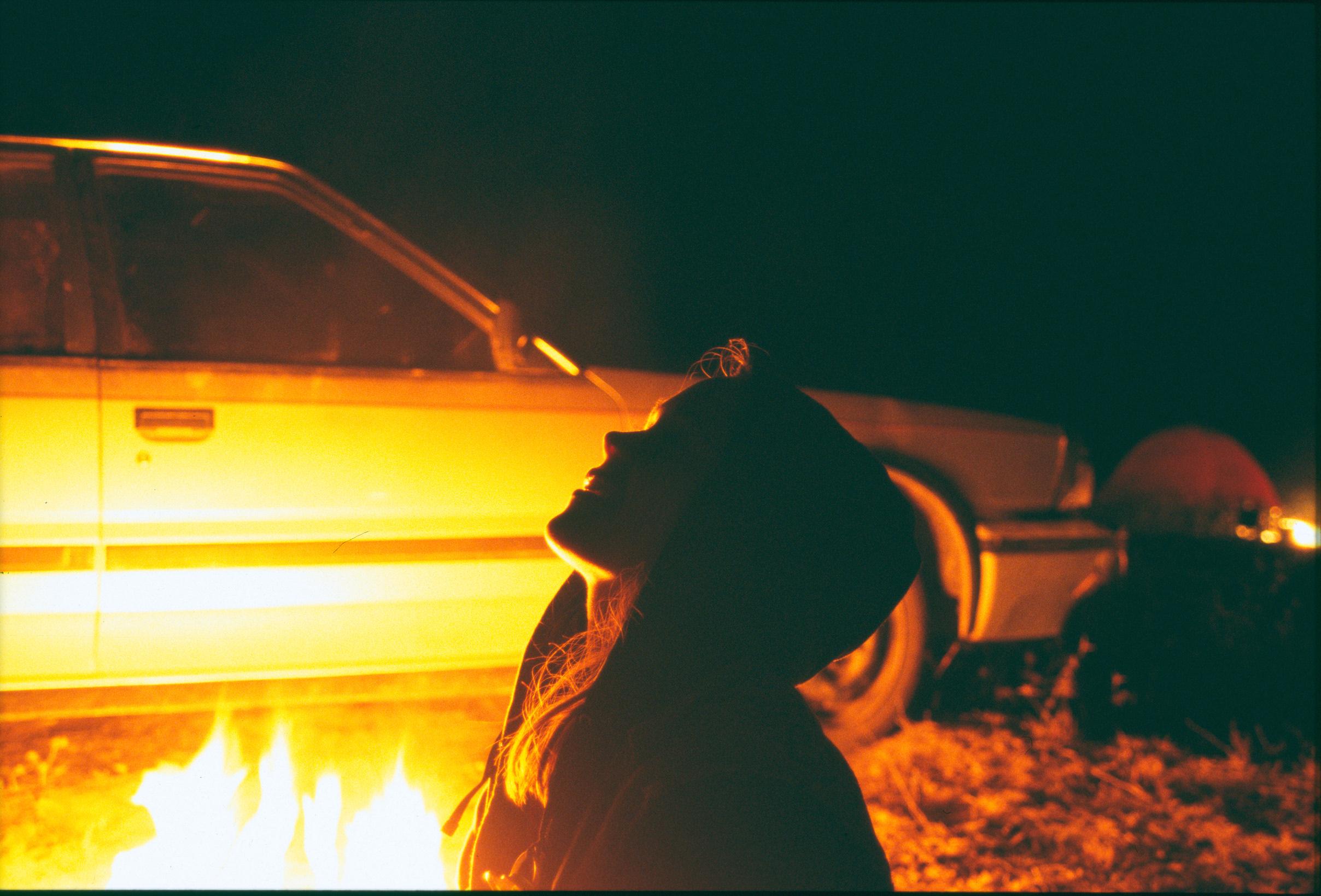 M2M_Ellen Page _fire.JPG