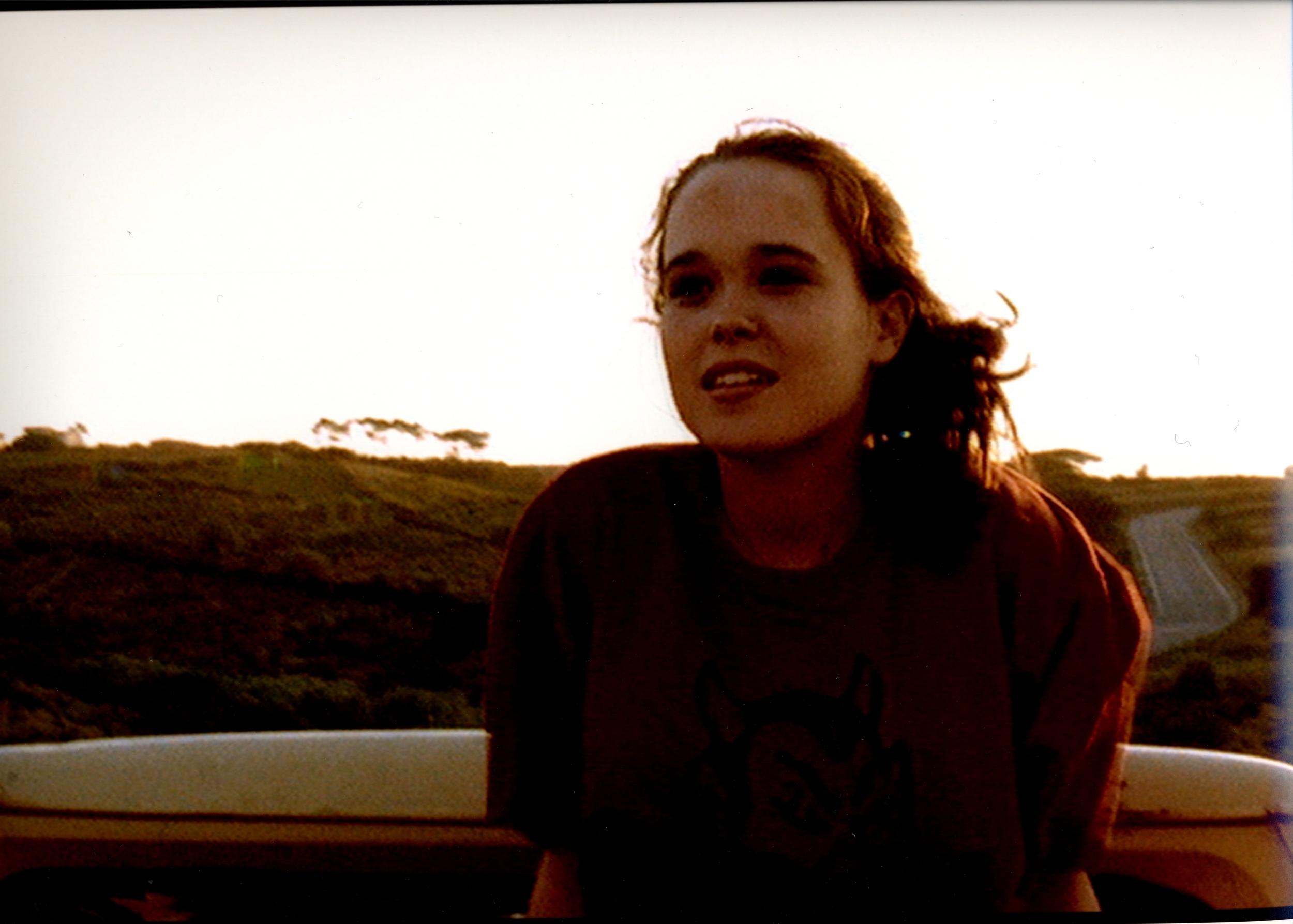M2M_Ellen long hair.jpg