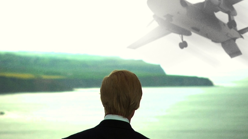 Secret_flight.png