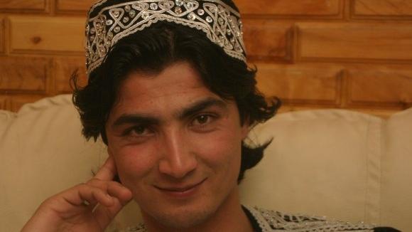 Afghan2.jpg