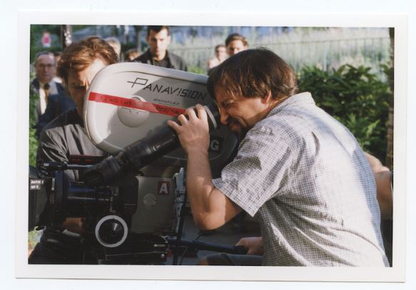 Linklater Still 5.JPG