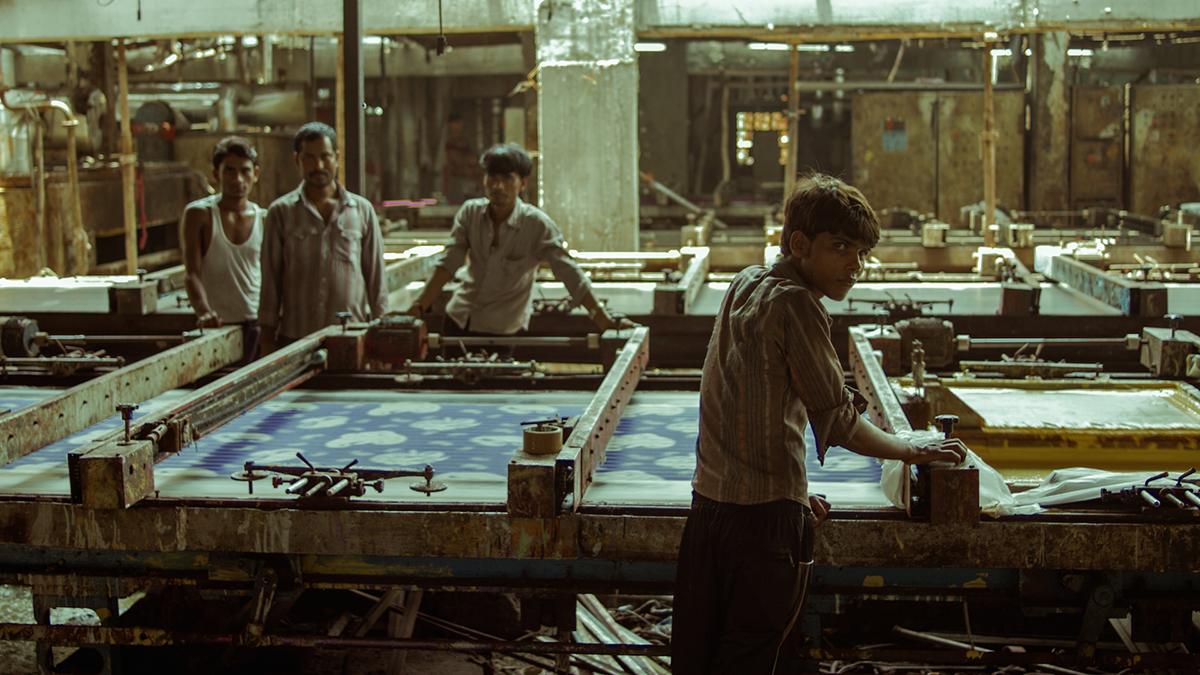 machines dogwoof documentary 3.jpg