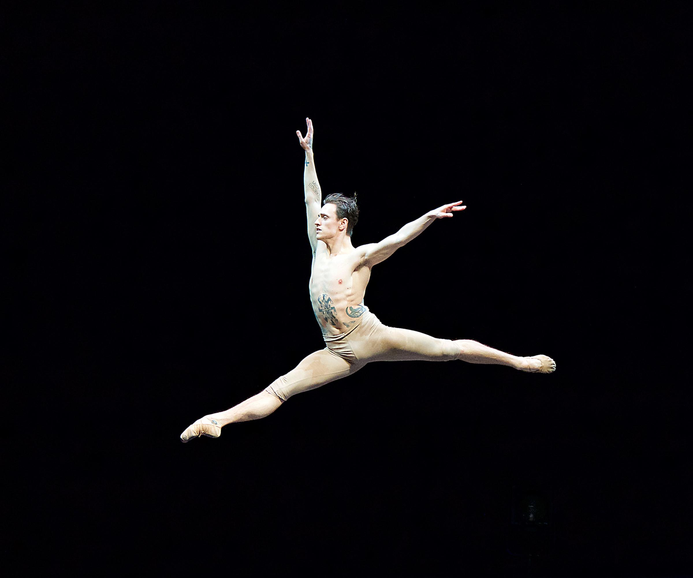 Franks_Sergei_Polunin_Dancer_2995.jpg