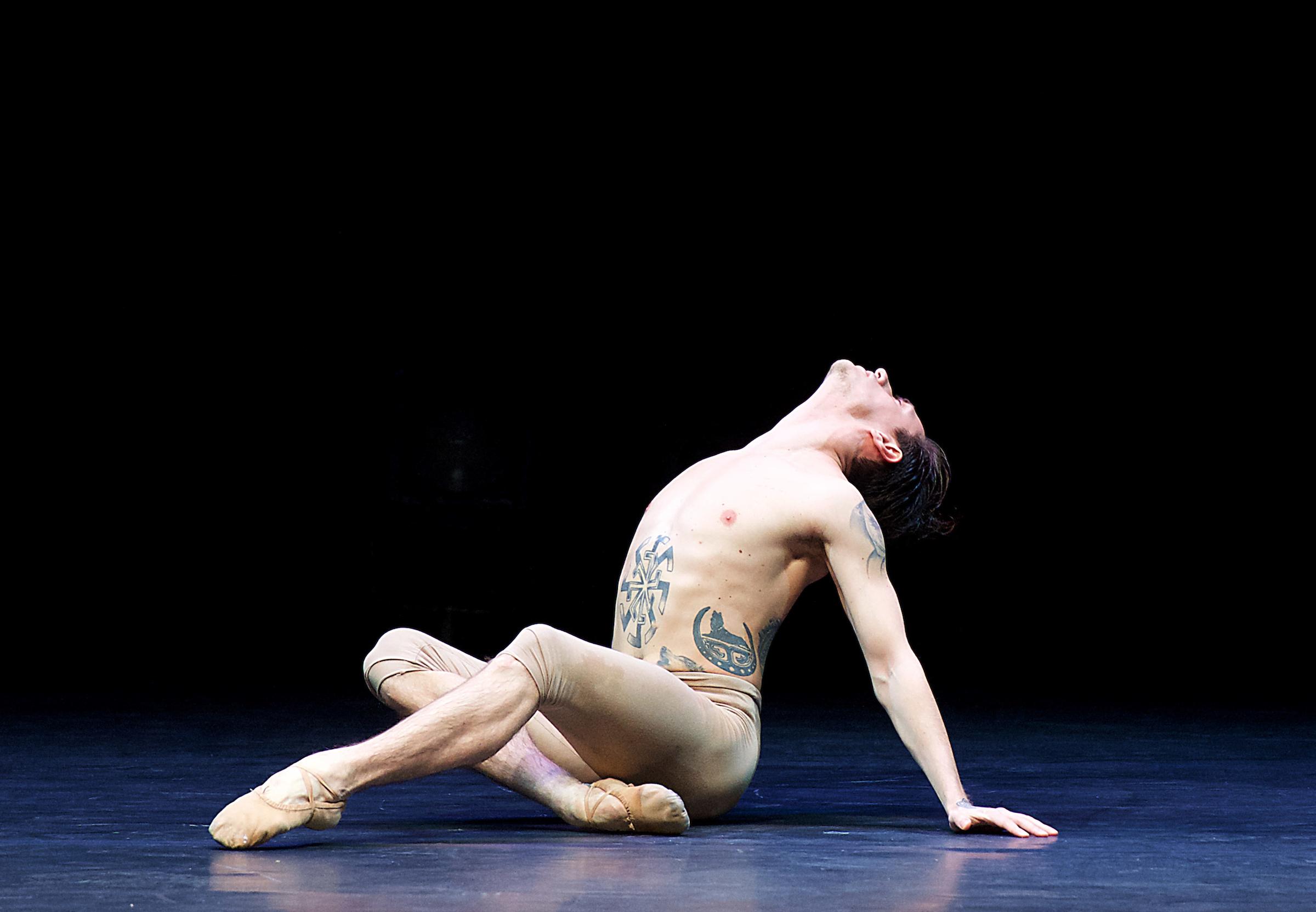 Franks_Sergei_Polunin_Dancer_2969.jpg
