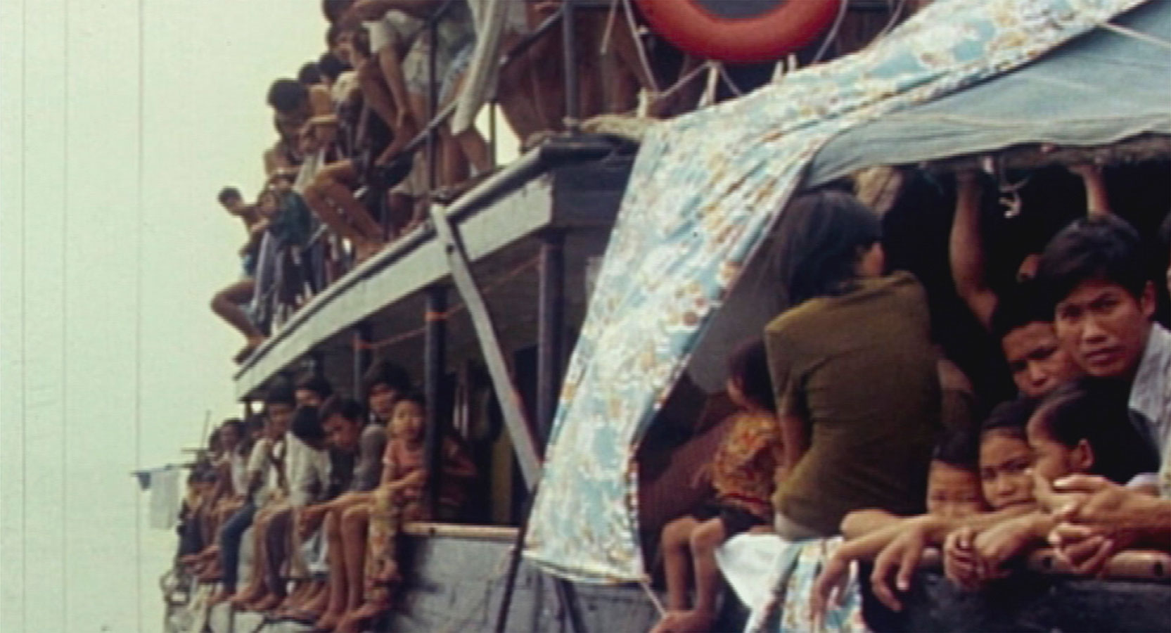 Chasing Asylum Dogwoof documentary still 22.jpg