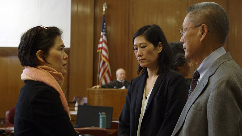 #4 - Jill Sung, Vera Sung, and Thomas Sung in ABACUS, a PBS Distribution release. .jpg