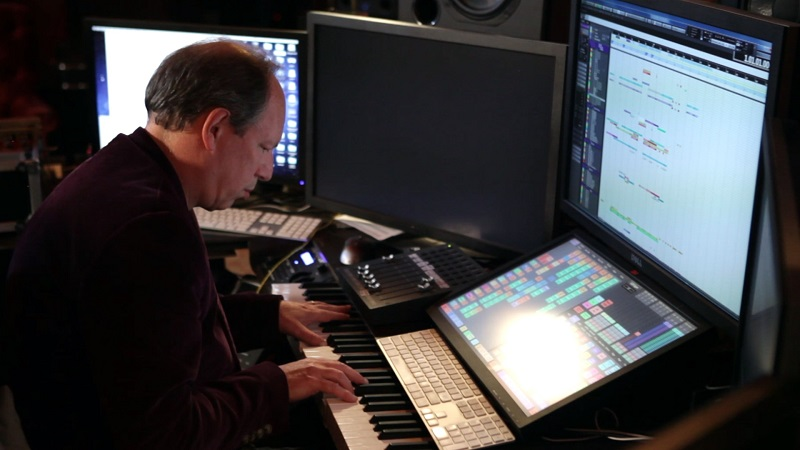 Score - Dogwoof Documentary (1).jpg