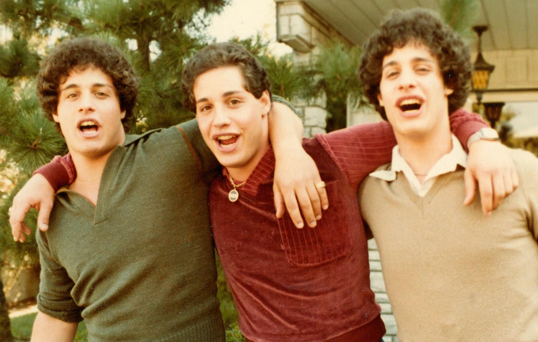 2 - TIS_Eddy, David, Bobby_Courtesy of NEON.jpg