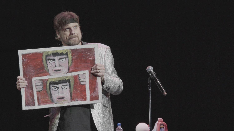 The Untitled Amazing Johnathan Documentary (4).jpg