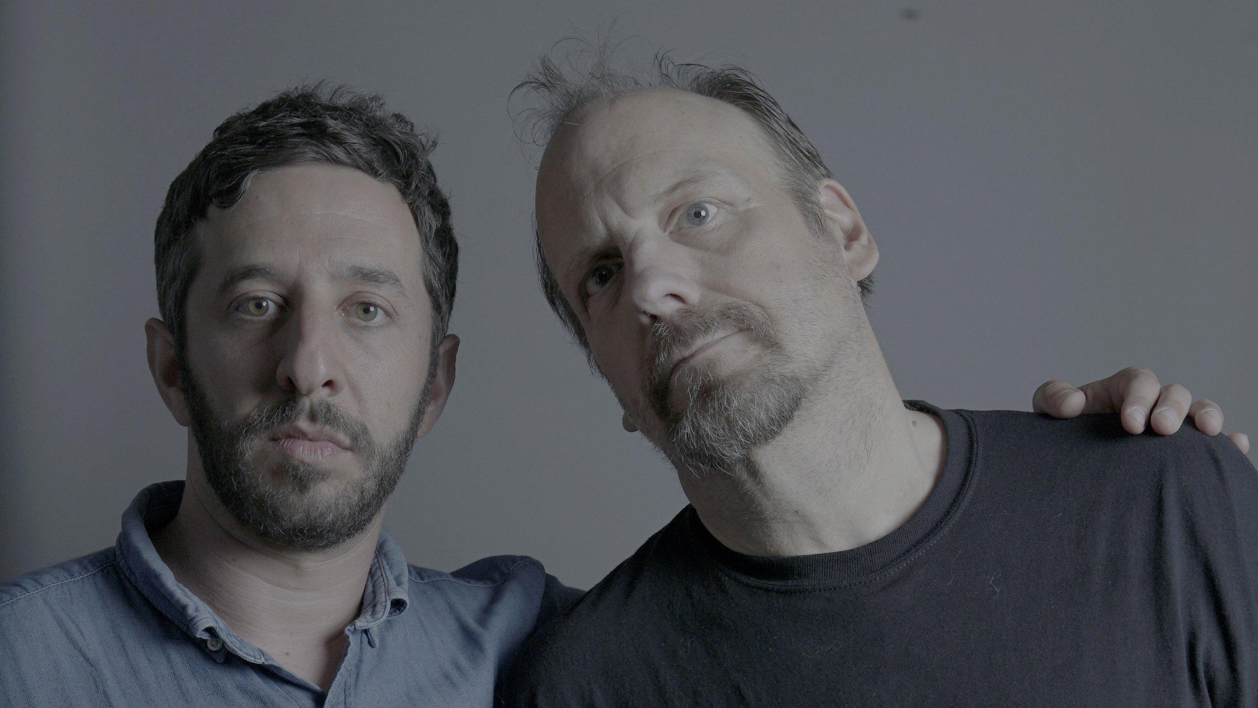 The Untitled Amazing Johnathan Documentary (3).JPG
