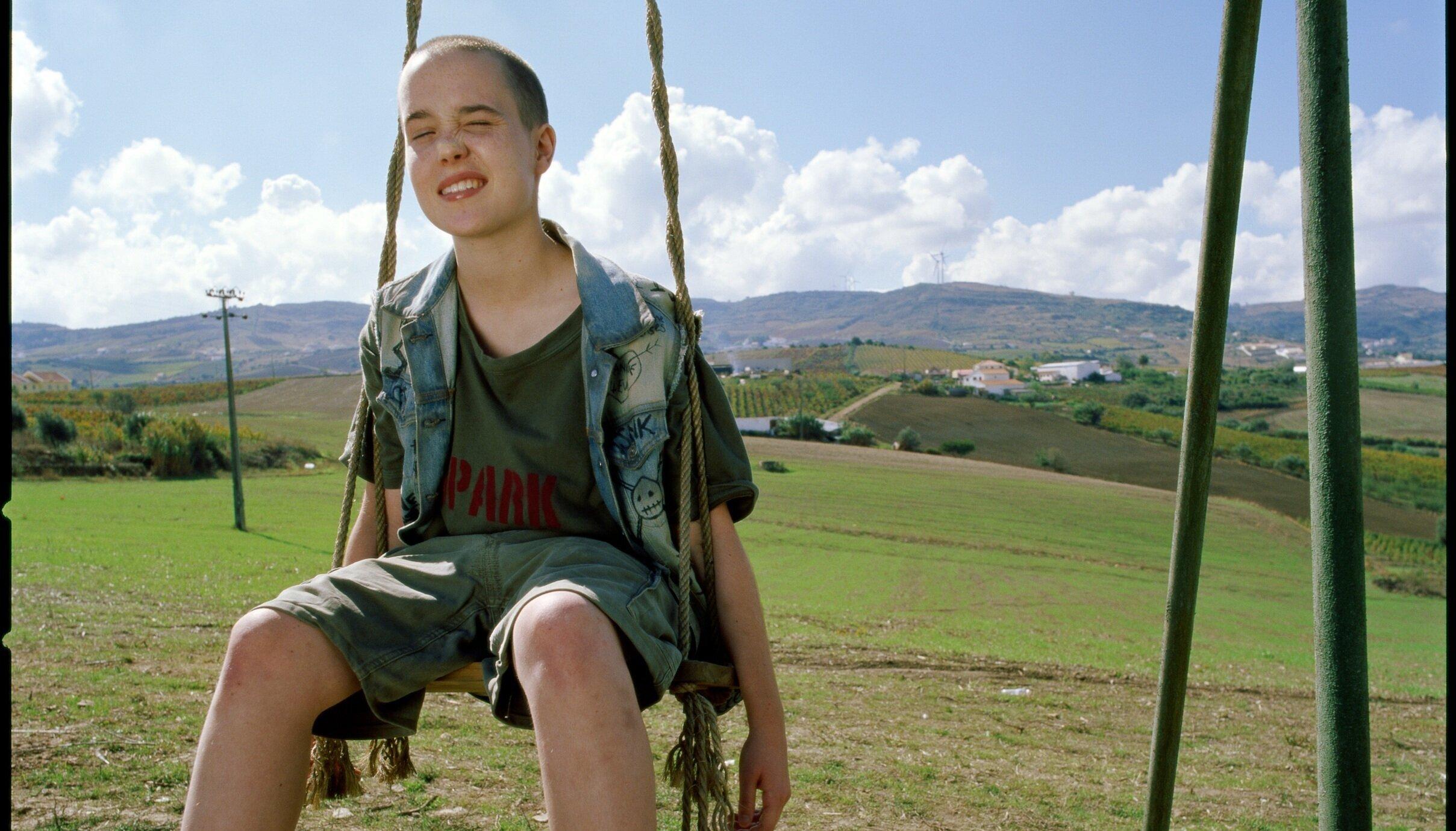 M2M Ellen Page swing.jpg