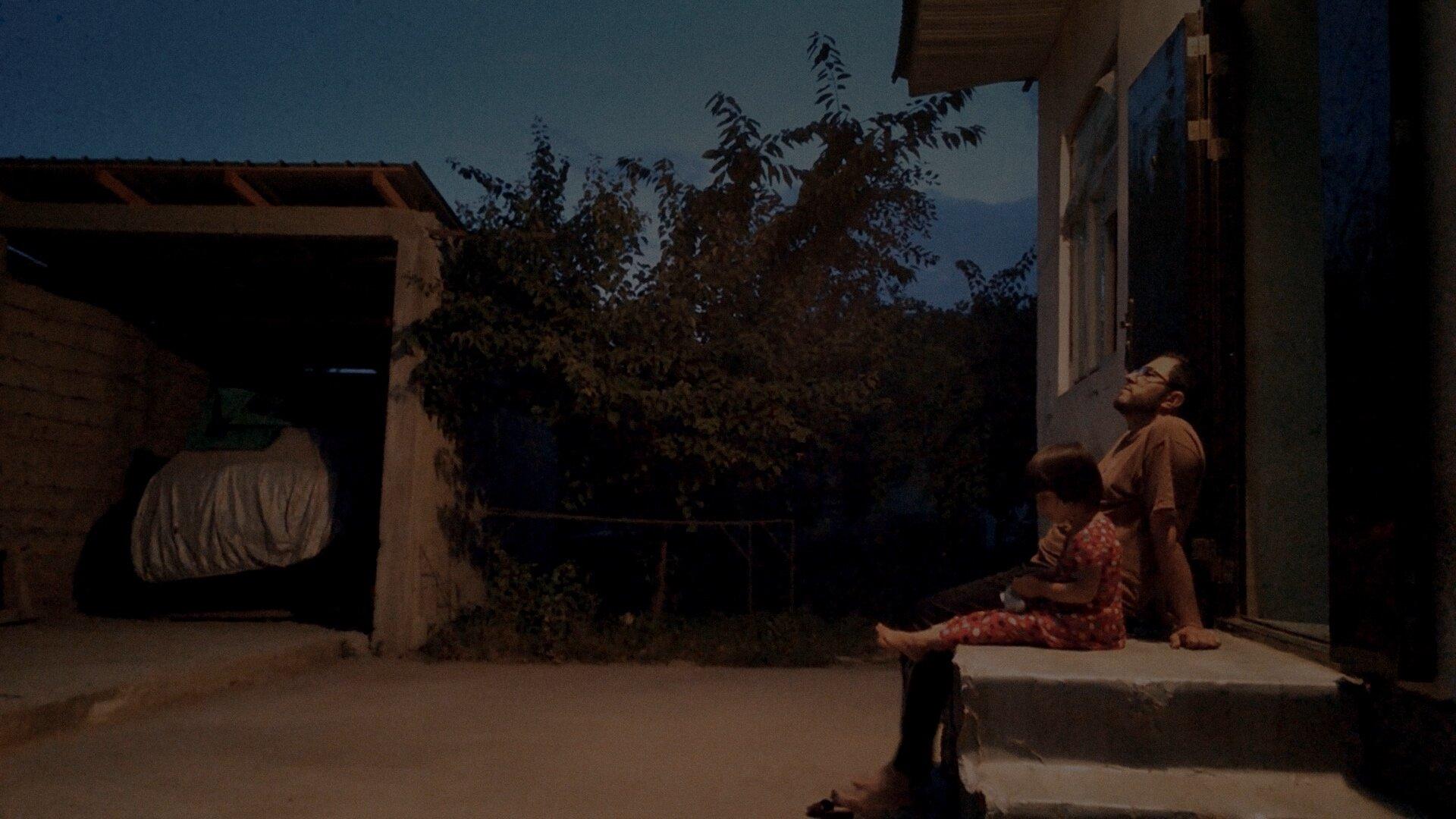 Midnight Traveller — Dogwoof - Documentary Distribution