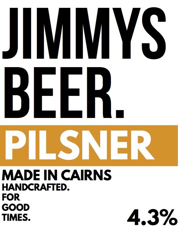 JIMMYS PILSNER.jpg