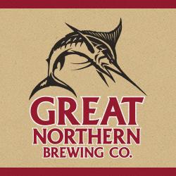 Great Northern Beer Cairns