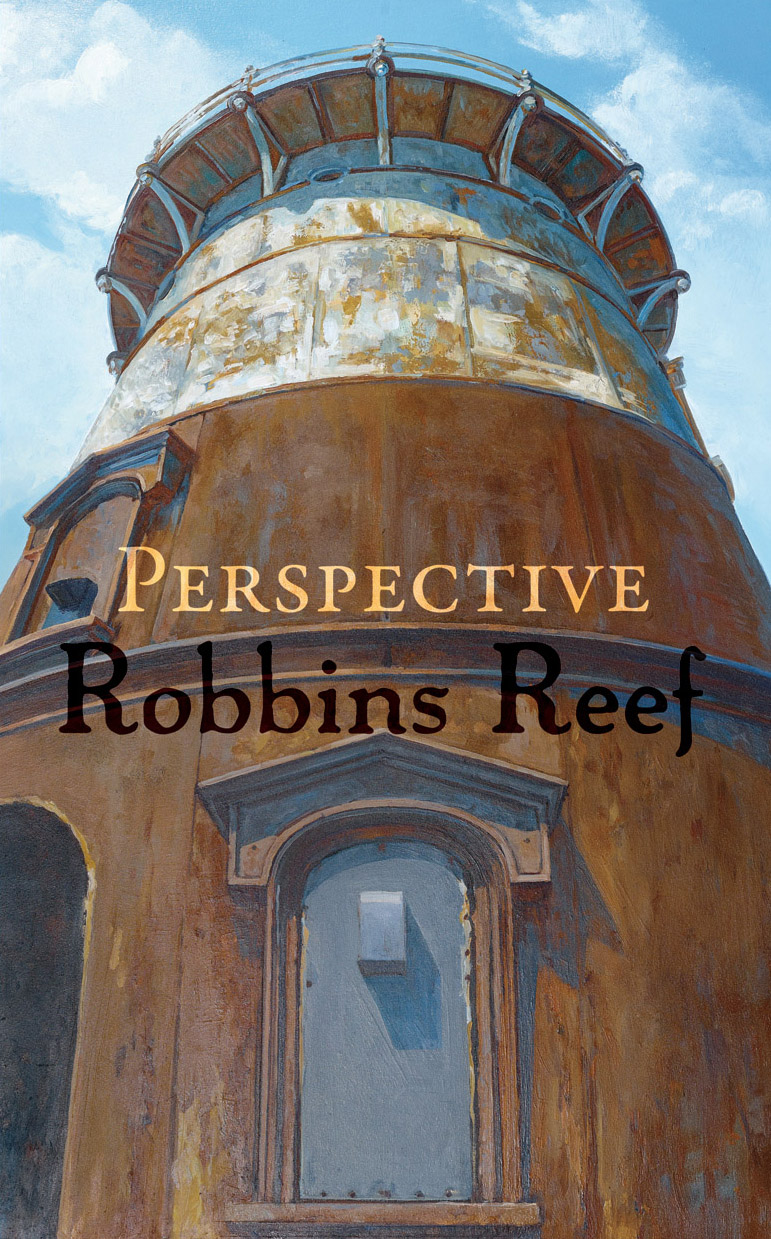 Perspective Cover web.jpg
