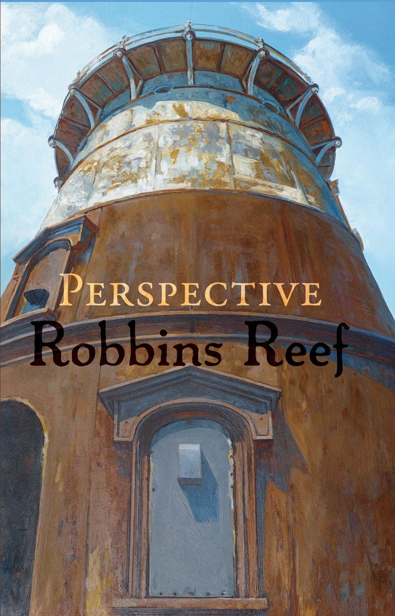 RR Cover.jpg