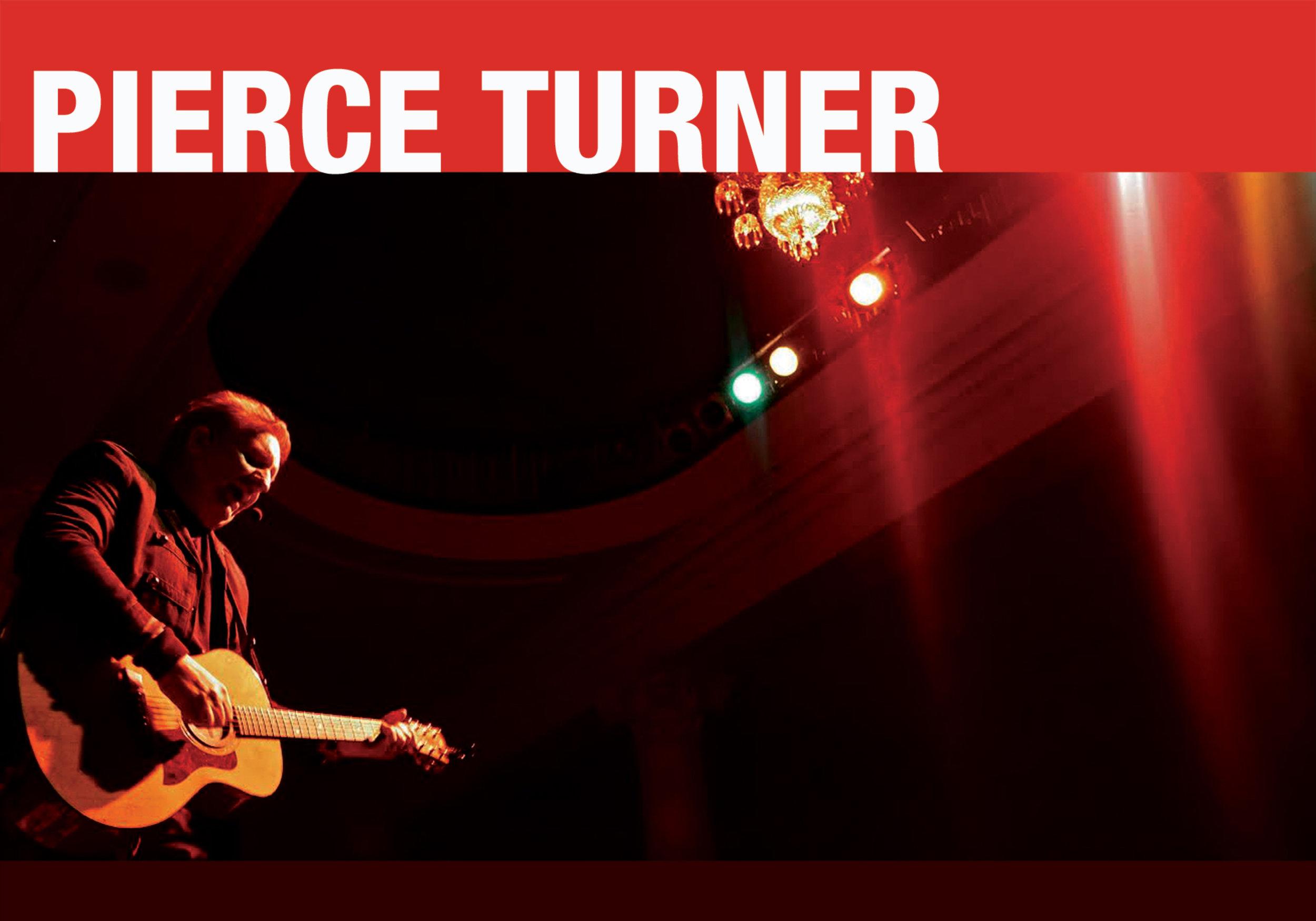 Pierce-Turner-Image-2.jpg