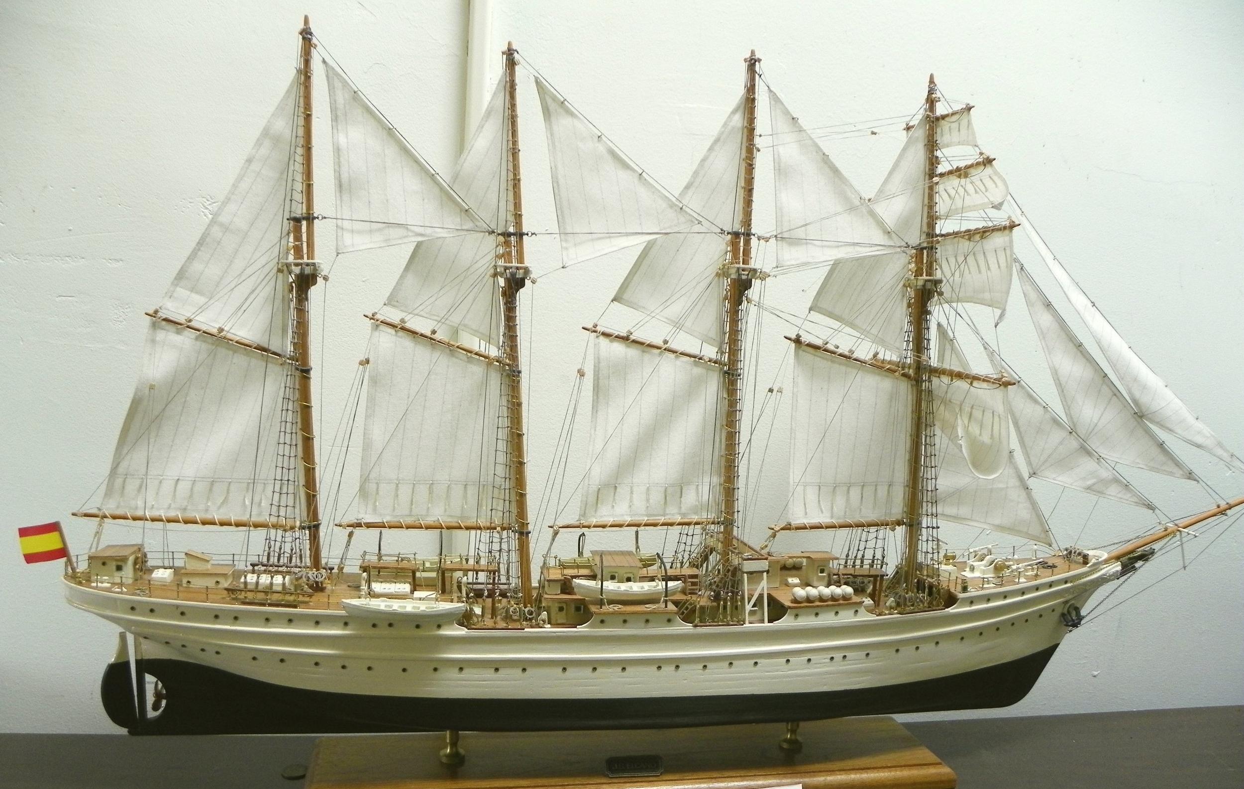 Juan Sebastian De Elcano The Noble Maritime Collection