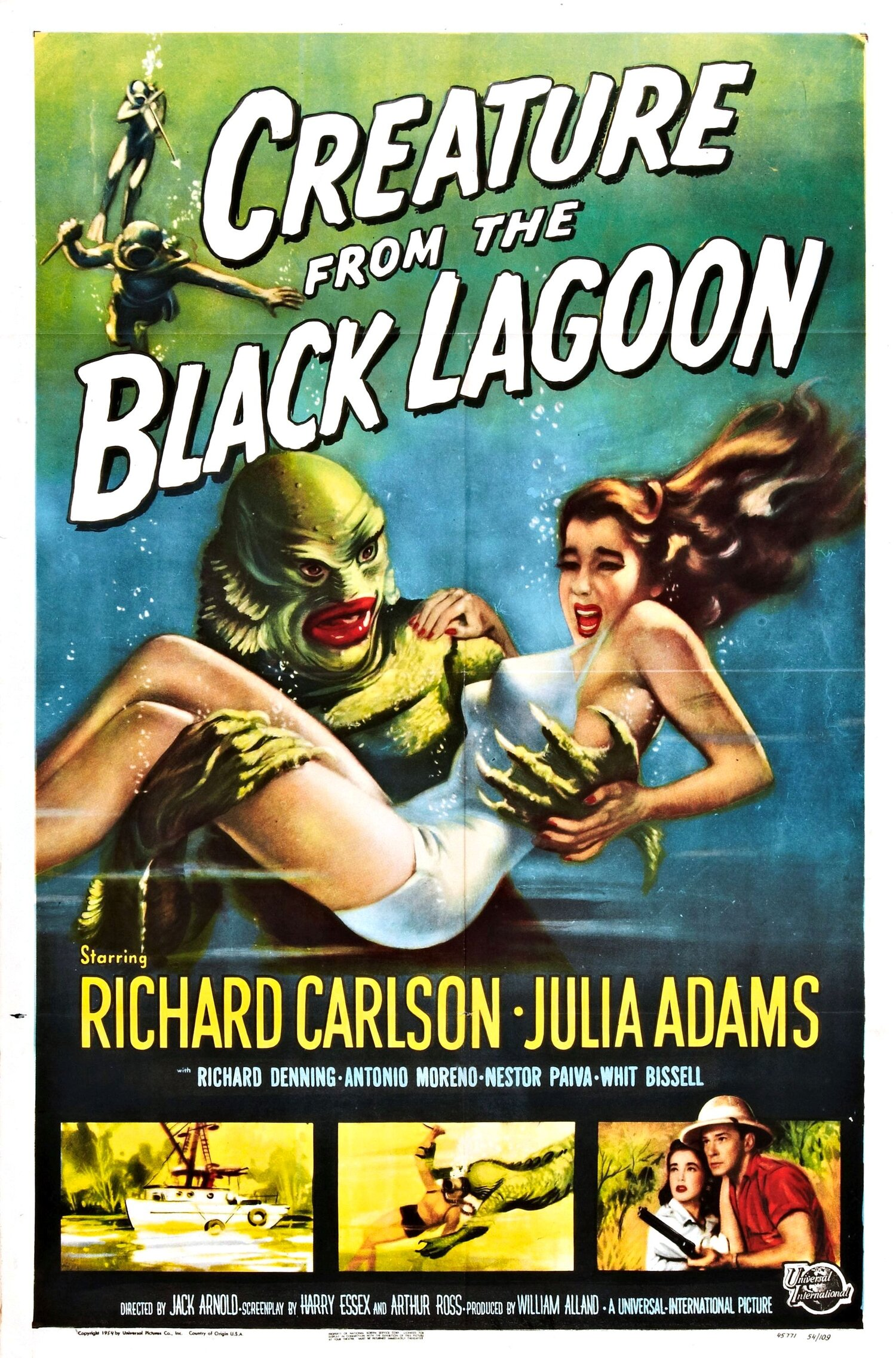 Creature_from_the_Black_Lagoon_poster.jpg
