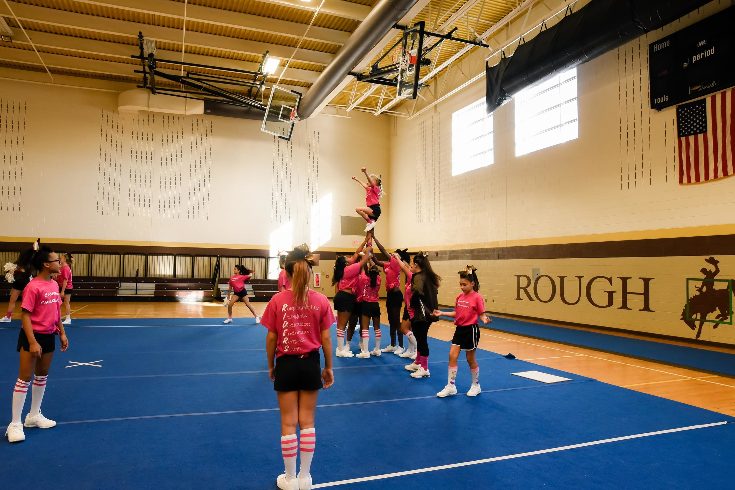 CheerUnity2016Session1 (29 of 1068) (Copy).jpg