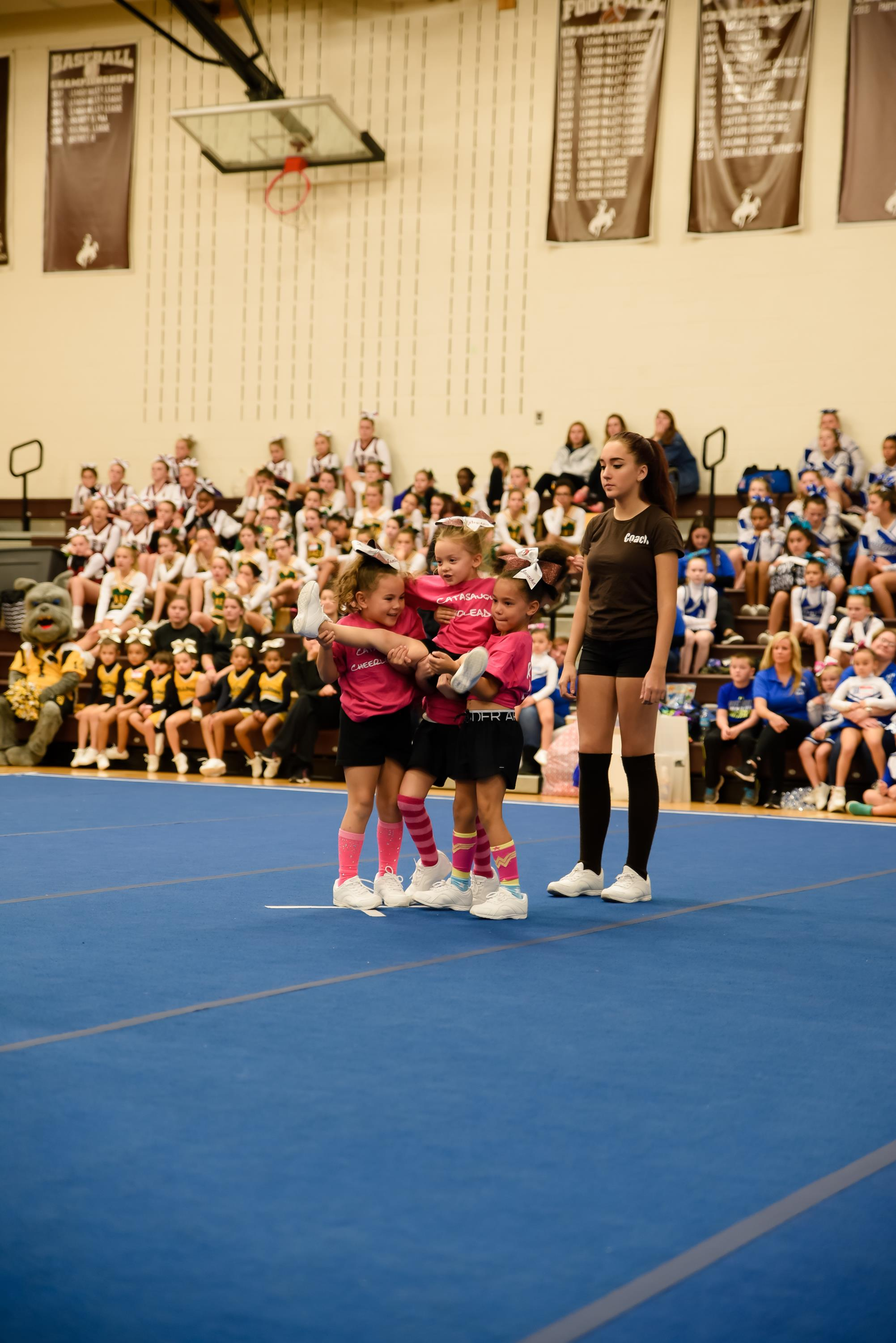 CheerUnity2016Session1 (716 of 1068) (Copy).jpg