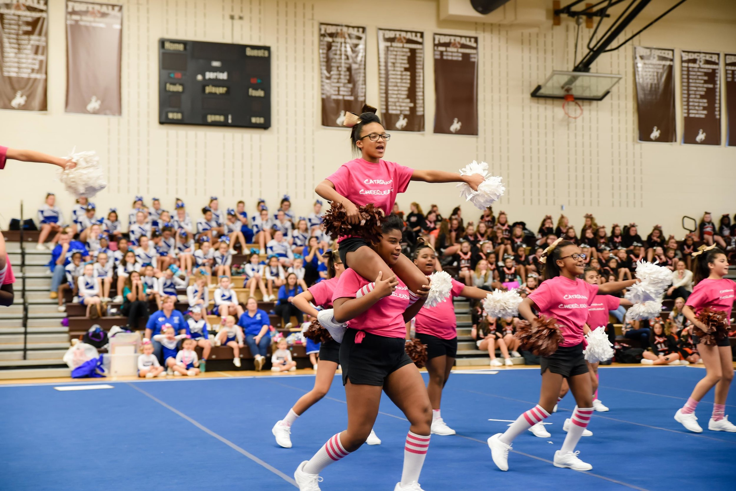 CheerUnity2016Session1 (902 of 1068) (Copy).jpg