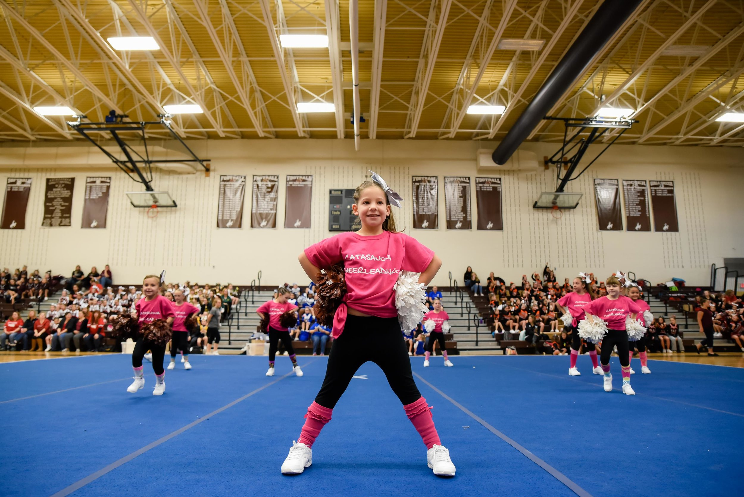 CheerUnity2016Session2 (261 of 667) (Copy).jpg