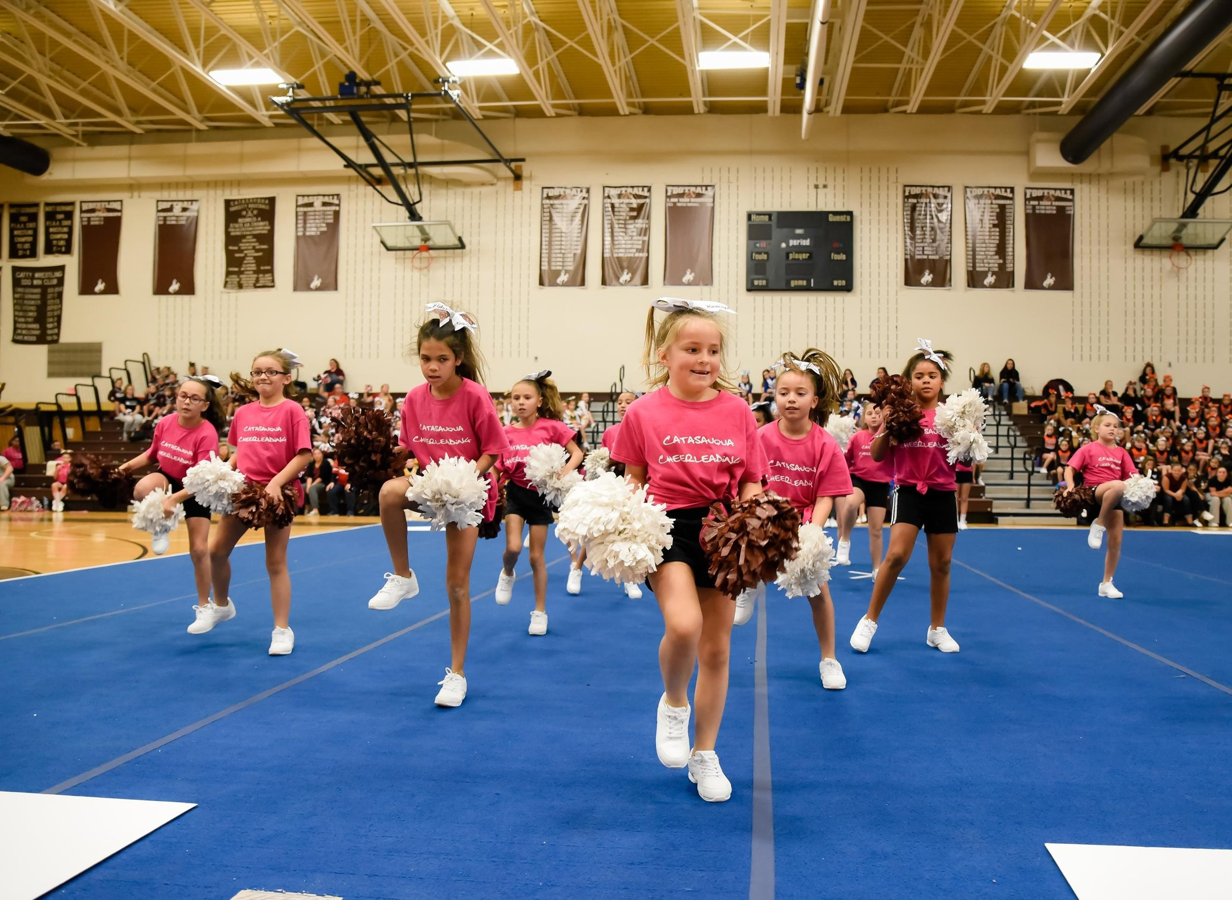 CheerUnity2016Session2 (527 of 667) (Copy).jpg